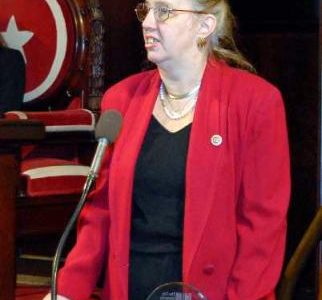 mcc2007-11