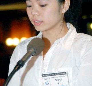 mcc2007-84