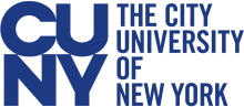 CUNY, the City University of New York