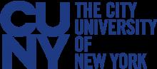 CUNY, the City University of New York